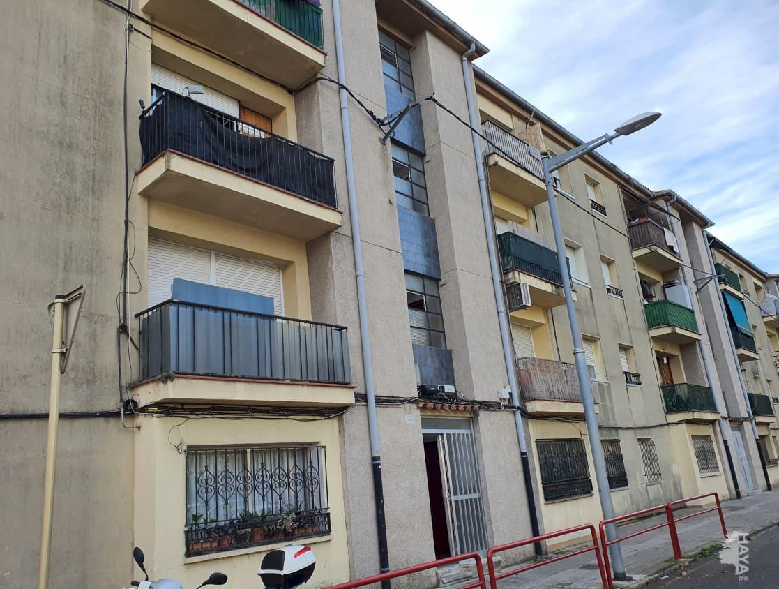 Piso en venta en Salt, Girona, Plaza President Lluis Companys, 47.100 €, 2 habitaciones, 1 baño, 65 m2