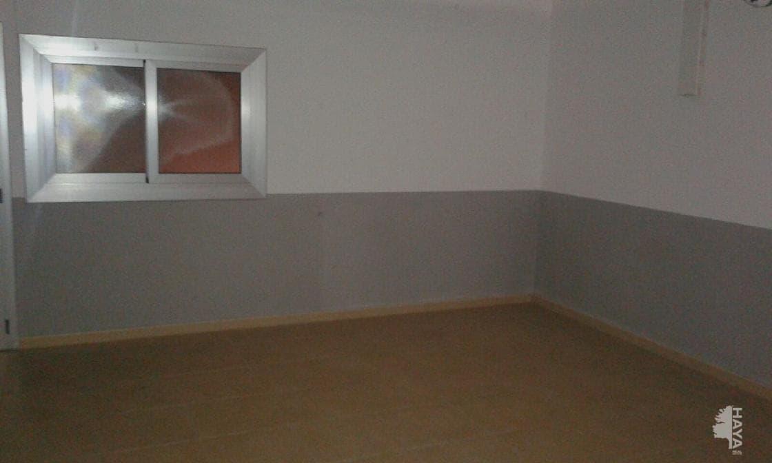 Casa en venta en Casa en Altafulla, Tarragona, 240.000 €, 4 habitaciones, 3 baños, 233 m2, Garaje