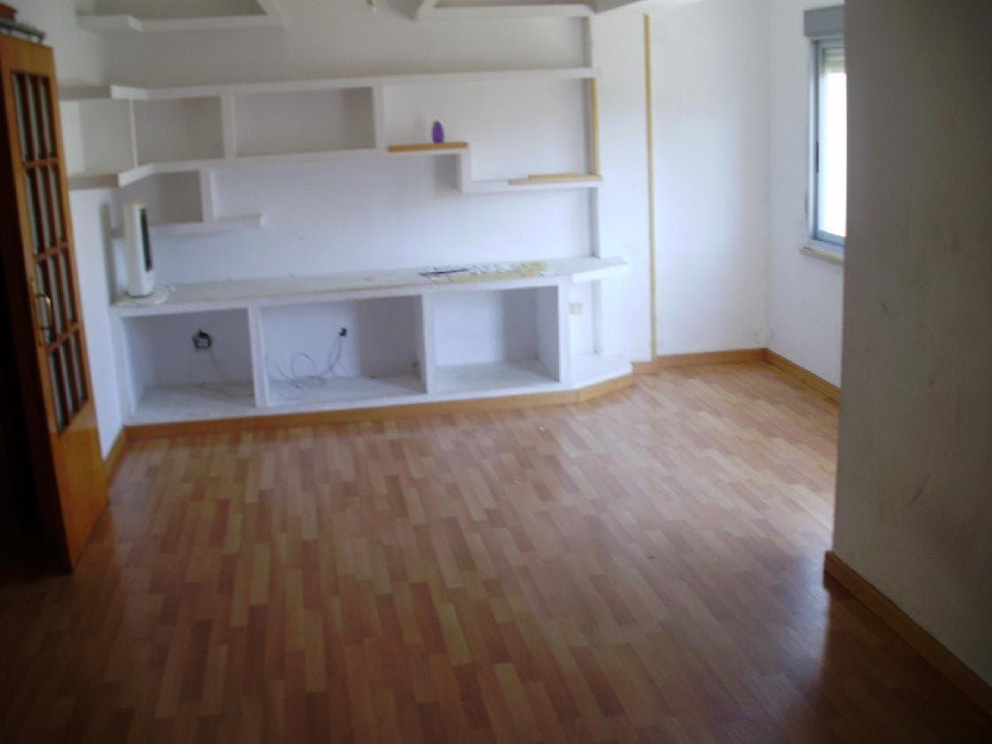 Piso en venta en Santiago de la Ribera, San Javier, Murcia, Calle Conde Campillos, 59.380 €, 3 habitaciones, 1 baño, 97 m2