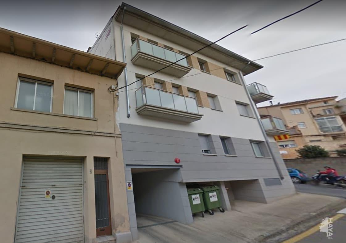 Piso en venta en Can Moca, Olot, Girona, Calle Miguel de Cervantes, 95.000 €, 2 habitaciones, 2 baños, 72 m2