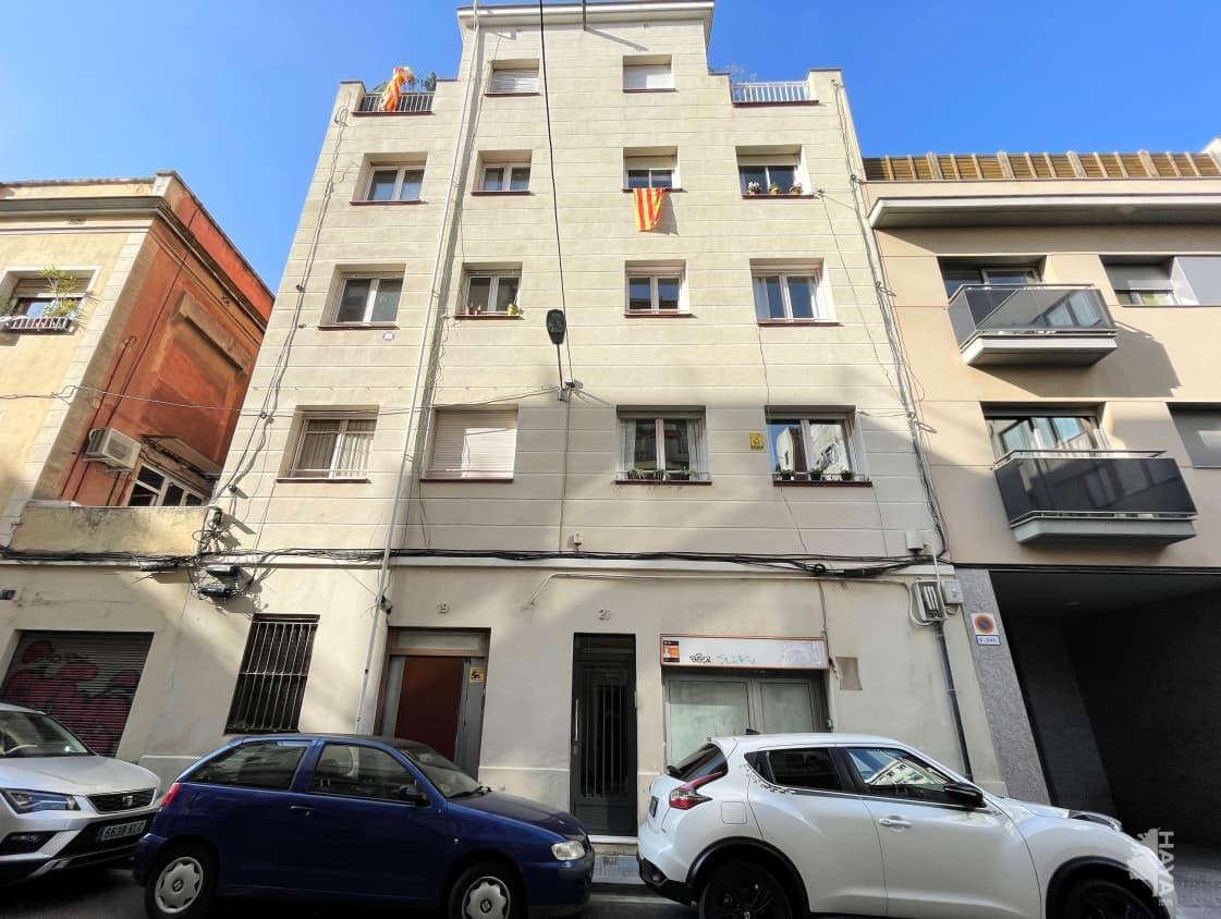 Local en venta en Eixample, Barcelona, Barcelona, Pasaje Montjuic, 103.200 €, 67 m2