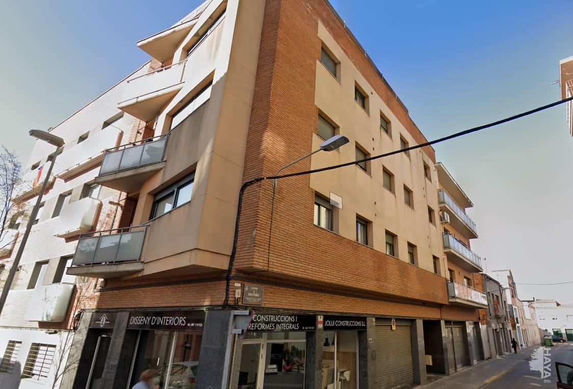 Piso en venta en Terrassa, Barcelona, Calle Bartrina, 193.400 €, 4 habitaciones, 2 baños, 153 m2