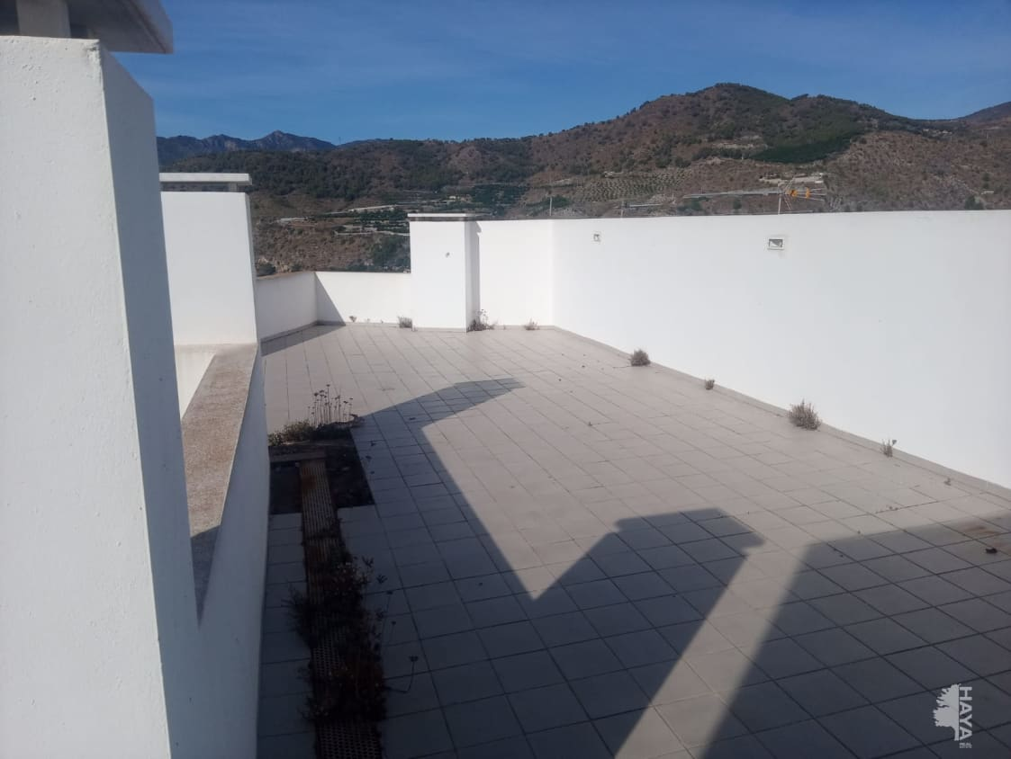 Piso en venta en Vélez de Benaudalla, Granada, Calle San Juan de Dios, 1.606.400 €, 1 baño, 104 m2