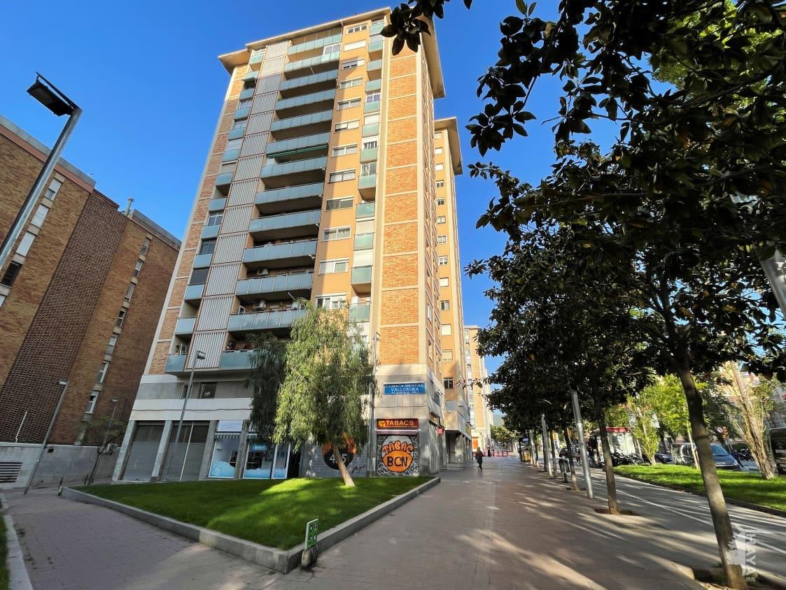 Local en venta en Nou Barris, Barcelona, Barcelona, Pasaje Valldaura, 86.100 €, 43 m2
