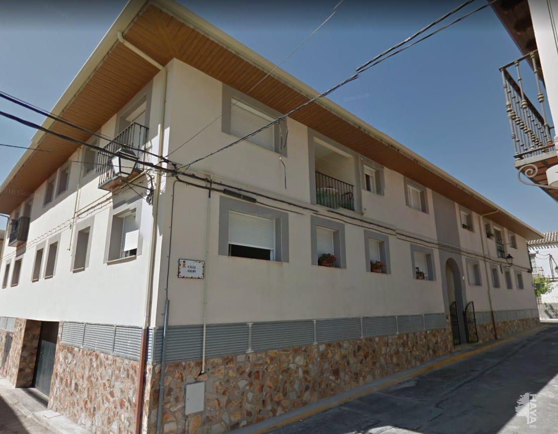 Piso en venta en Borox, Toledo, Calle Colon, 60.527 €, 3 habitaciones, 2 baños, 76 m2