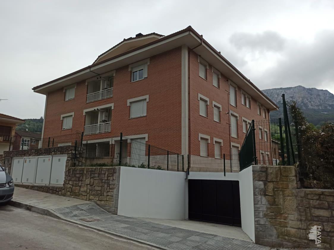Piso en venta en Ramales de la Victoria, Cantabria, Calle la Quintana, 51.000 €, 1 baño, 61 m2