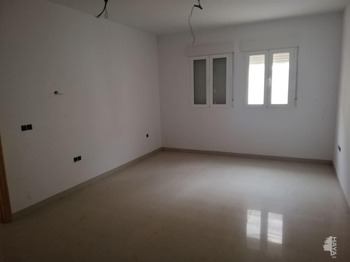 Piso en venta en Turre, Almería, Calle los Cazadores, 54.400 €, 2 habitaciones, 1 baño, 69 m2