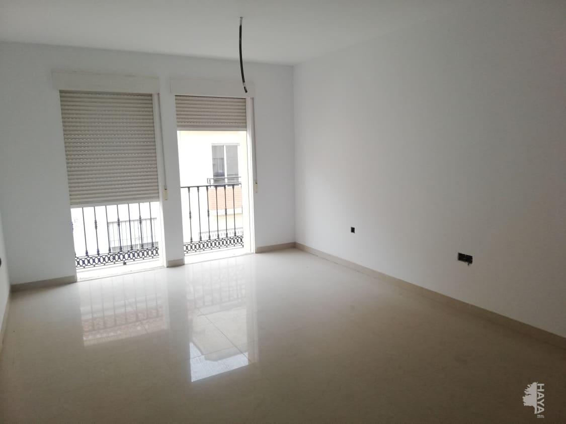 Piso en venta en Turre, Almería, Calle los Cazadores, 56.100 €, 2 habitaciones, 1 baño, 76 m2