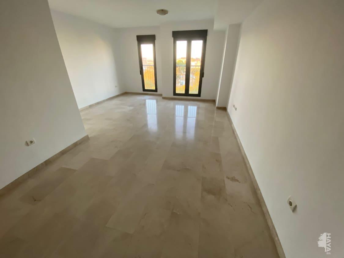 Piso en venta en Carlet, Valencia, Calle Blasco Ibañez, 85.000 €, 3 habitaciones, 2 baños, 117 m2