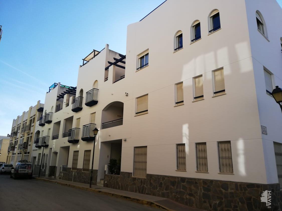 Piso en venta en Turre, Almería, Calle los Laureles, 50.000 €, 2 habitaciones, 1 baño, 71 m2