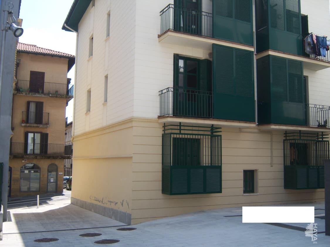 Piso en venta en Lapitze, Irun, Guipúzcoa, Calle Pikoketa, 175.000 €, 1 baño, 70 m2