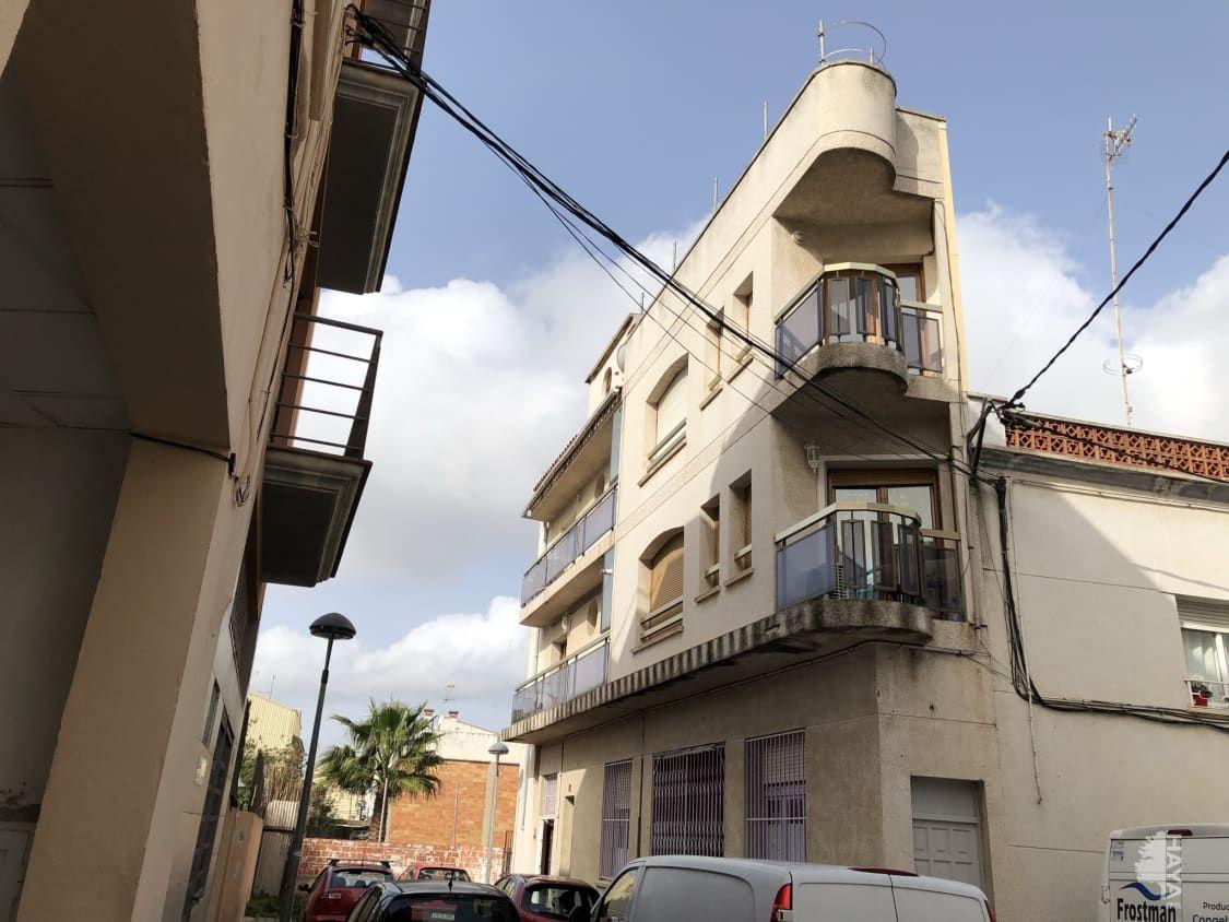 Piso en venta en Cubelles, Barcelona, Pasaje Soletat, 111.100 €, 2 habitaciones, 1 baño, 83 m2