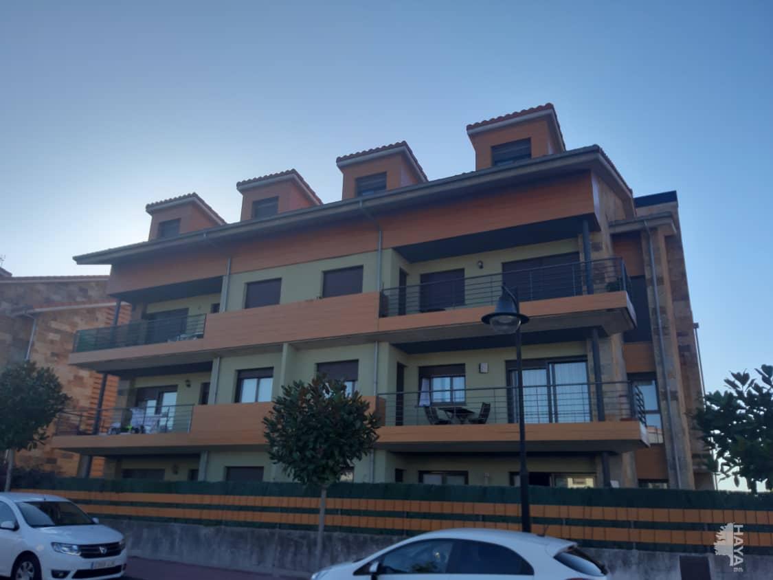 Piso en venta en Ribadedeva, Asturias, Urbanización la Americas Iii, 79.600 €, 3 habitaciones, 2 baños, 104 m2
