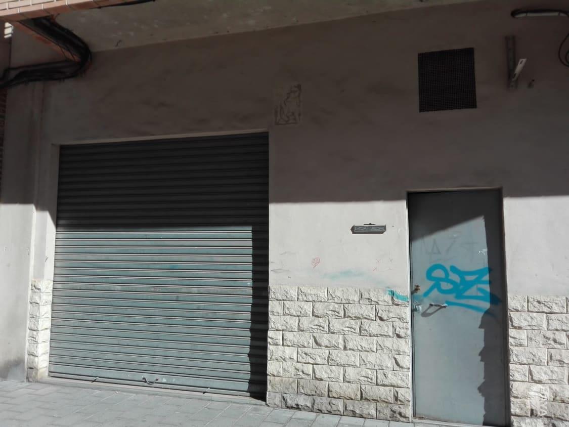 Local en venta en Albacete, Albacete, Calle Lerida, 47.700 €, 59 m2