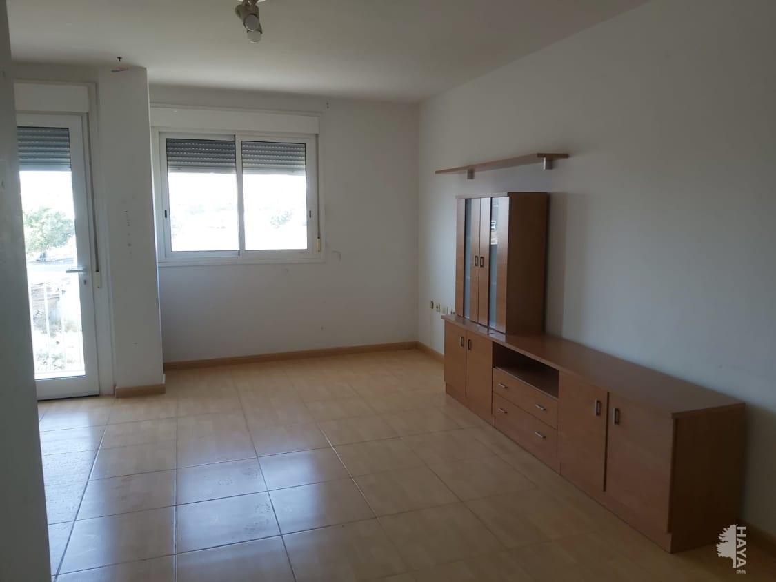 Piso en venta en Piso en Granadilla de Abona, Santa Cruz de Tenerife, 61.000 €, 1 baño, 42 m2