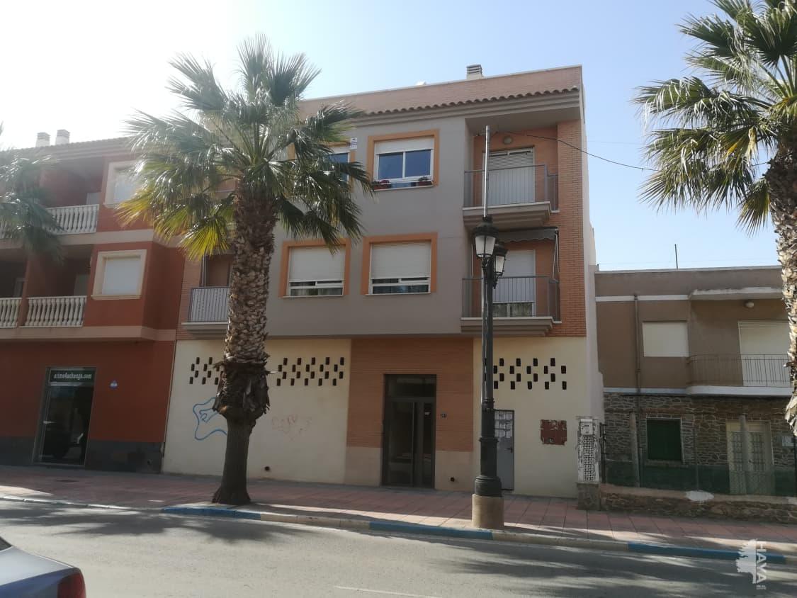 Piso en venta en Los Alcázares, Murcia, Avenida de la Libertad, 67.000 €, 2 habitaciones, 1 baño, 42 m2