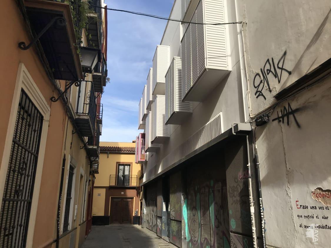 Piso en venta en Sevilla, Sevilla, Calle Infantes, 205.000 €, 1 habitación, 1 baño, 75 m2