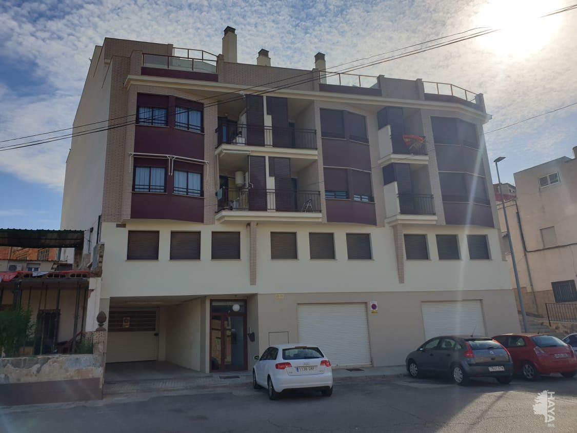 Piso en venta en Grupo Jesús Obrero, la Vall D`uixó, Castellón, Calle Carrera San Jose, 71.900 €, 1 baño, 98 m2