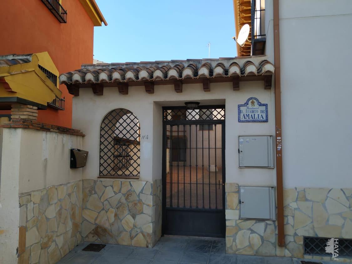 Piso en venta en Ogíjares, Granada, Calle Estanco, 74.800 €, 1 habitación, 61 m2