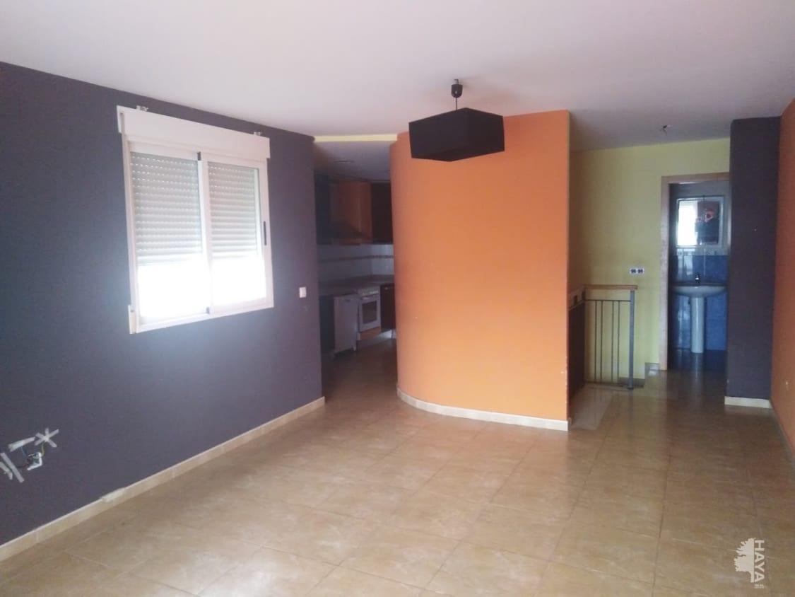 Piso en venta en La Costereta, Sant Joan de Moró, Castellón, Avenida Maestrazgo, 99.000 €, 1 baño, 166 m2