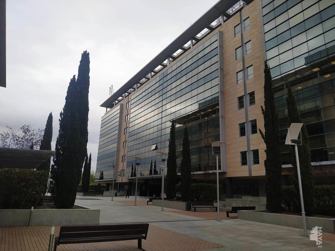 Oficina en venta en Las Coronas, Rivas-vaciamadrid, Madrid, Calle Marie Curie, 444.222 €, 374 m2
