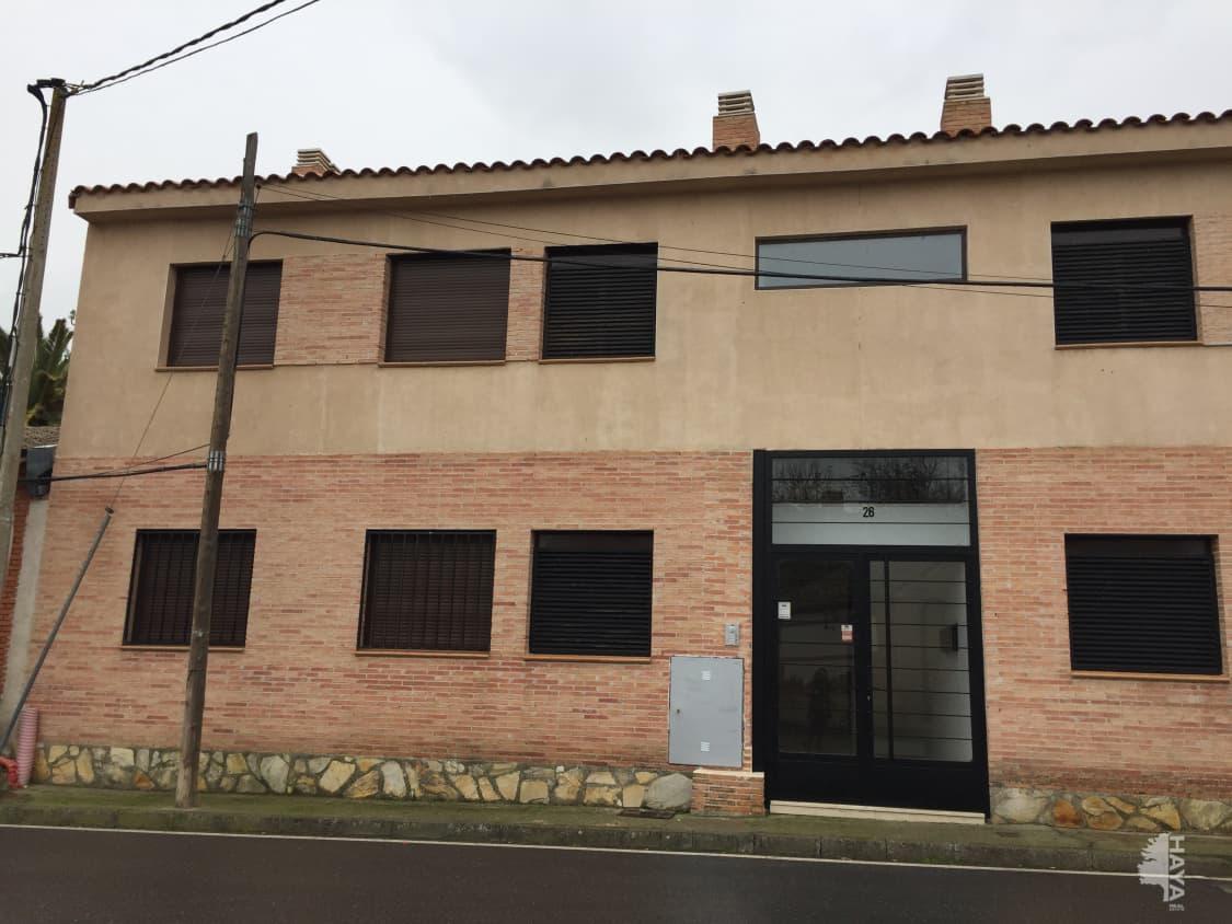 Piso en venta en Alcabón, Alcabón, Toledo, Calle Val de Santo Domingo, 70.268 €, 2 habitaciones, 2 baños, 126 m2