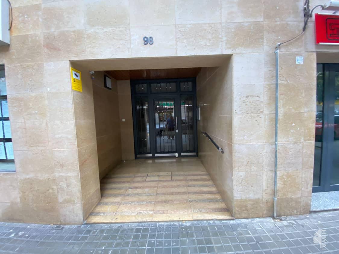 Piso en venta en Sant Miquel, Granollers, Barcelona, Avenida Sant Esteve, 153.323 €, 1 baño, 79 m2