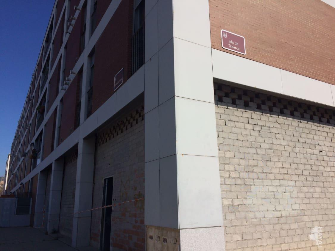 Local en venta en Distrito Noroeste, Córdoba, Córdoba, Calle Isla de Tabarca, 171.000 €, 162 m2