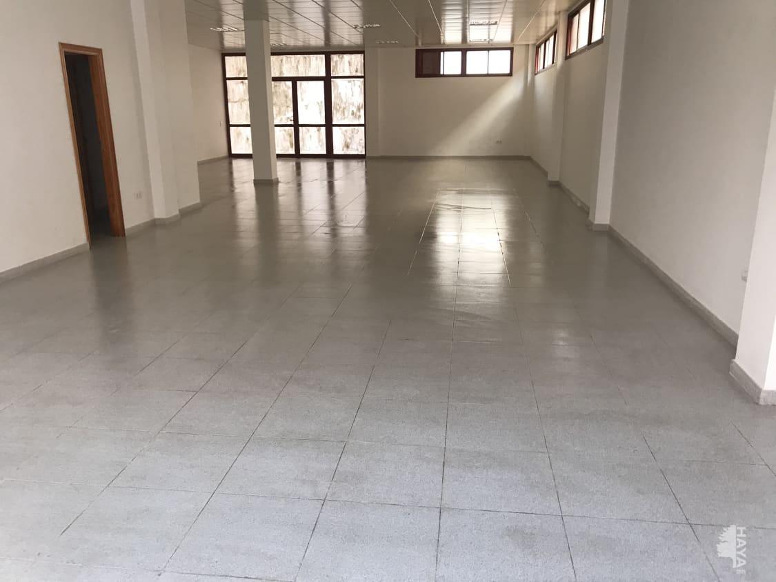 Local en venta en Buenavista de Abajo, Breña Alta, Santa Cruz de Tenerife, Calle Cabaiguan, 100.598 €, 152 m2
