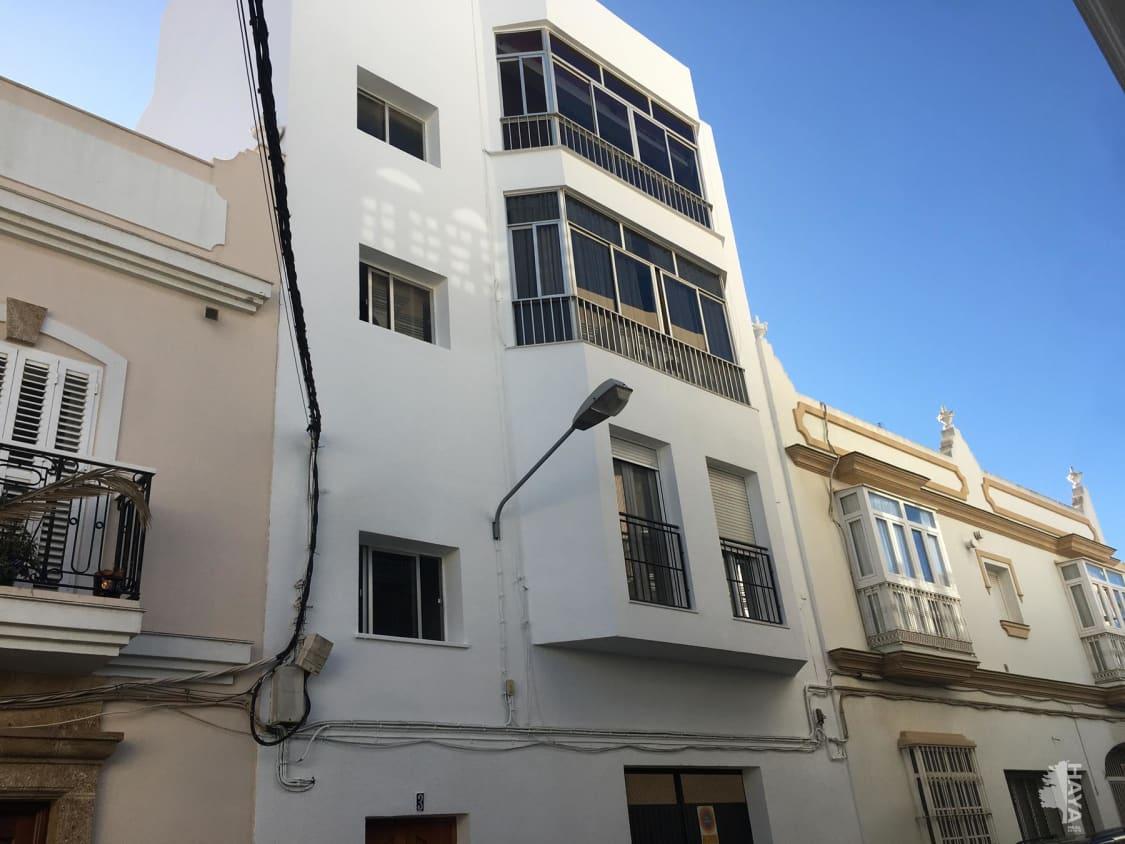 Piso en venta en Chiclana de la Frontera, Cádiz, Calle San Valentin, 73.000 €, 2 habitaciones, 1 baño, 86 m2