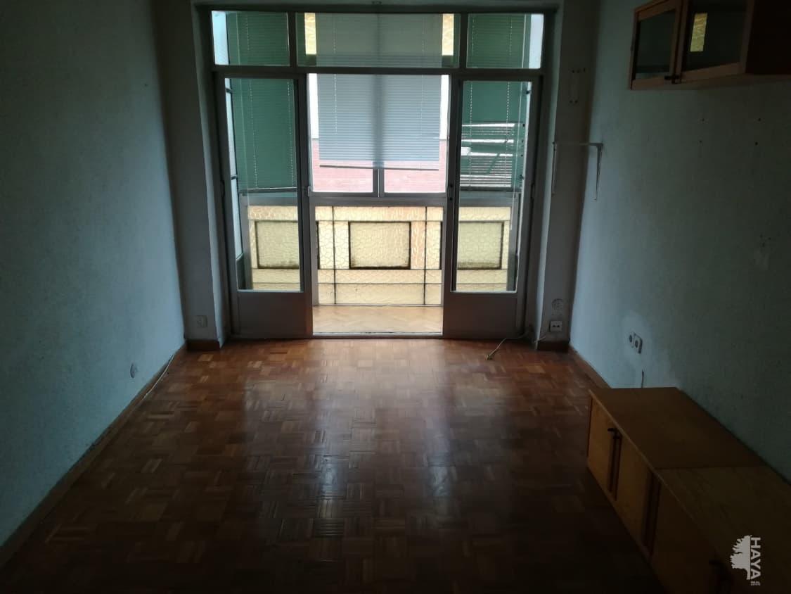 Piso en venta en Carabanchel, Madrid, Madrid, Calle Espinar, 114.867 €, 3 habitaciones, 1 baño, 75 m2