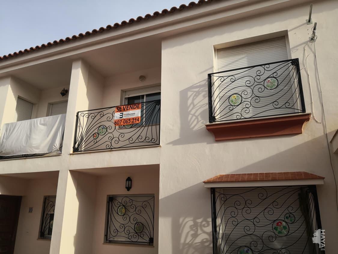 Piso en venta en Pozo Aledo, San Javier, Murcia, Calle Greco, 94.000 €, 1 baño, 74 m2