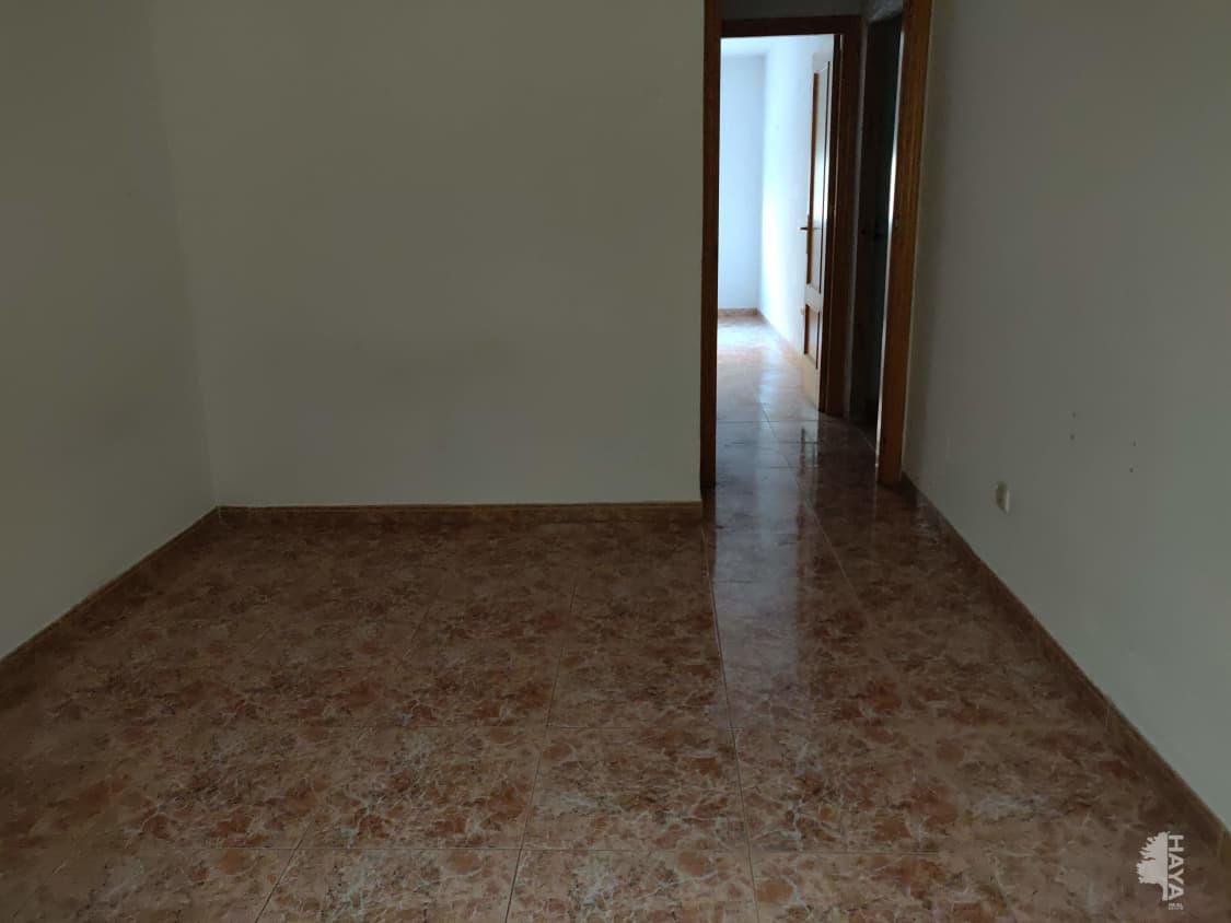 Piso en venta en Urbanización Roquetas de Mar, Roquetas de Mar, Almería, Calle Nicaragua, 70.455 €, 2 habitaciones, 1 baño, 82 m2