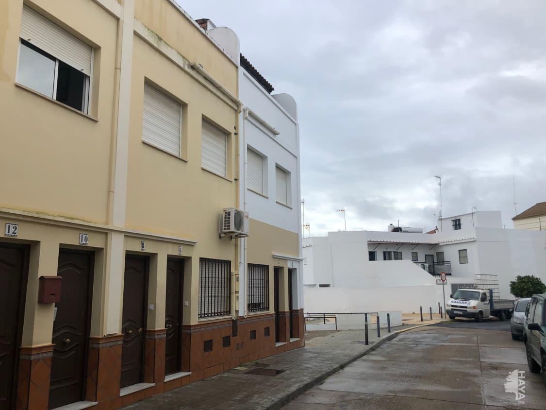 Piso en venta en Lepe, Huelva, Calle Alfonso Xii, 83.000 €, 3 habitaciones, 1 baño, 99 m2
