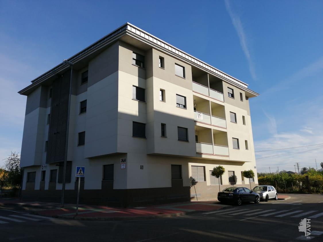 Piso en venta en Murcia, Murcia, Murcia, Calle Andres Sobejano, 102.000 €, 3 habitaciones, 2 baños, 111 m2
