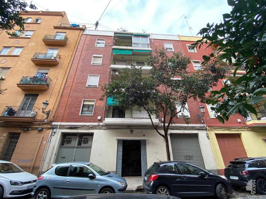 Local en venta en Camins Al Grau, Valencia, Valencia, Calle Floresta, 231.600 €, 322 m2