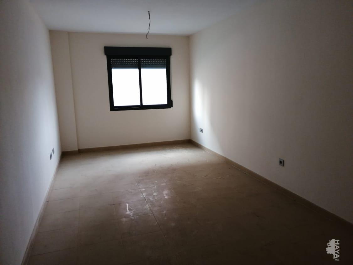 Piso en venta en Piso en Murcia, Murcia, 66.000 €, 2 habitaciones, 2 baños, 69 m2