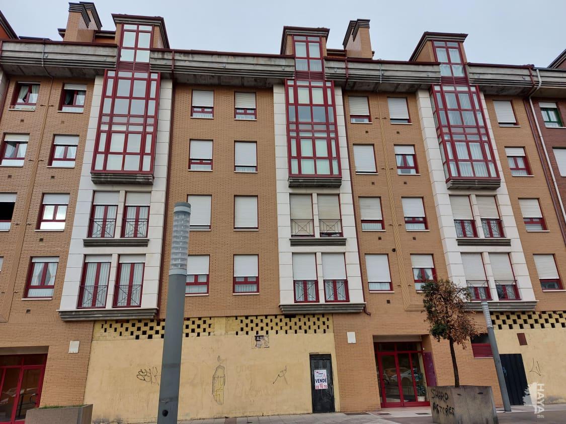 Local en venta en La Felguera, Langreo, Asturias, Calle Inventor la Cierva, 68.653 €, 115 m2