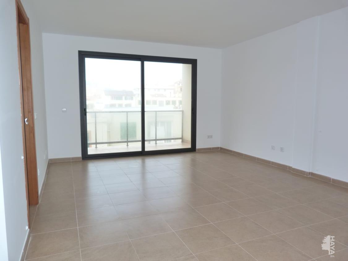 Piso en venta en Font de Sa Cala, Capdepera, Baleares, Calle Juan Moll, 266.385 €, 3 habitaciones, 2 baños, 141 m2