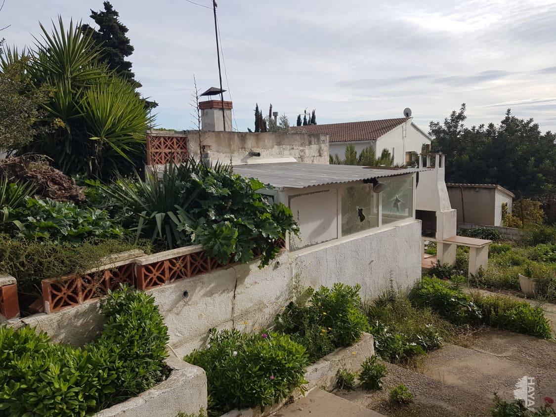 Piso en venta en Mas Roquer, Vilanova I la Geltrú, Barcelona, Calle Poligon 46, 147.500 €, 2 habitaciones, 1 baño, 56 m2