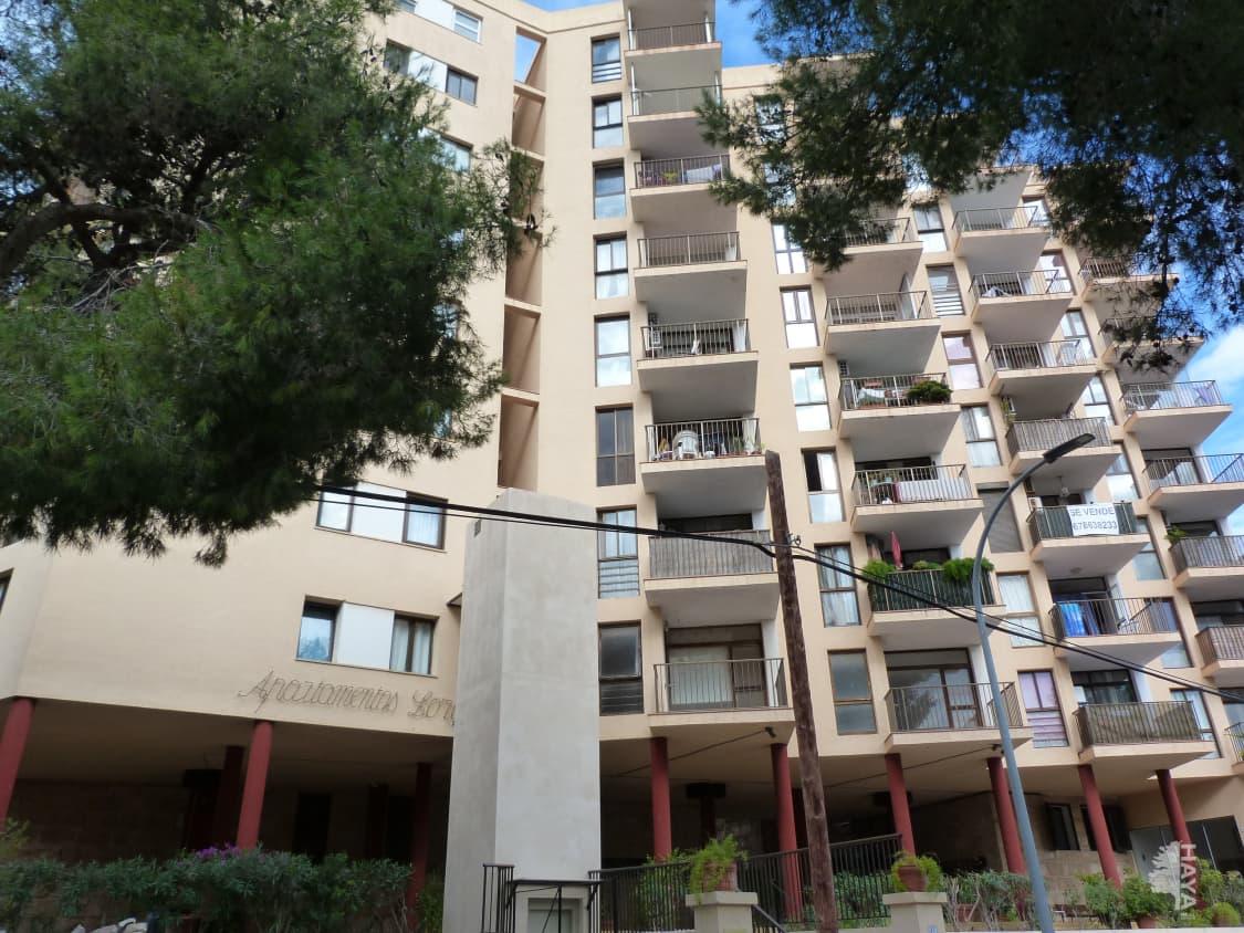 Piso en venta en Santa Ponça, Calvià, Baleares, Calle Ramon Moncada, 195.000 €, 2 habitaciones, 1 baño, 53 m2