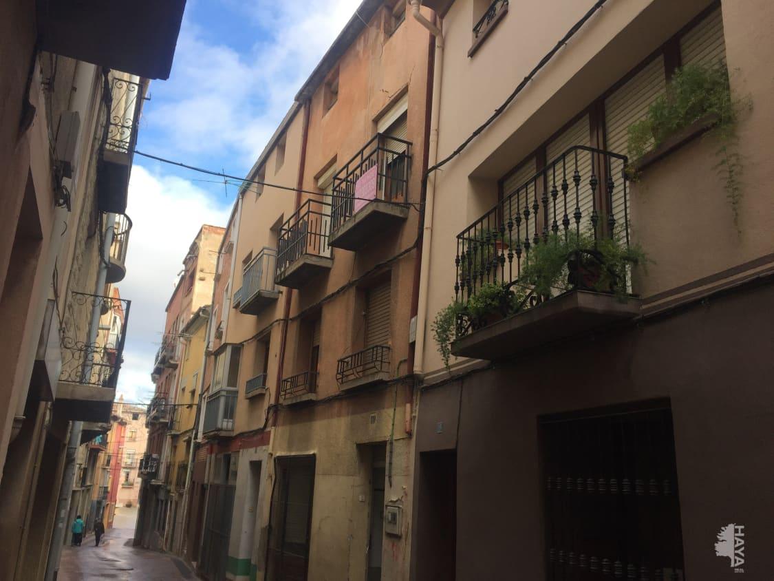 Casa en venta en Autol, Autol, La Rioja, Calle Conde Autol, 28.000 €, 1 baño, 202 m2