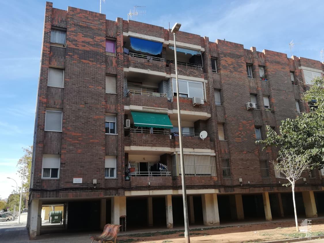 Piso en venta en El Port de Sagunt, Sagunto/sagunt, Valencia, Calle Azorin, 32.445 €, 3 habitaciones, 1 baño, 108 m2
