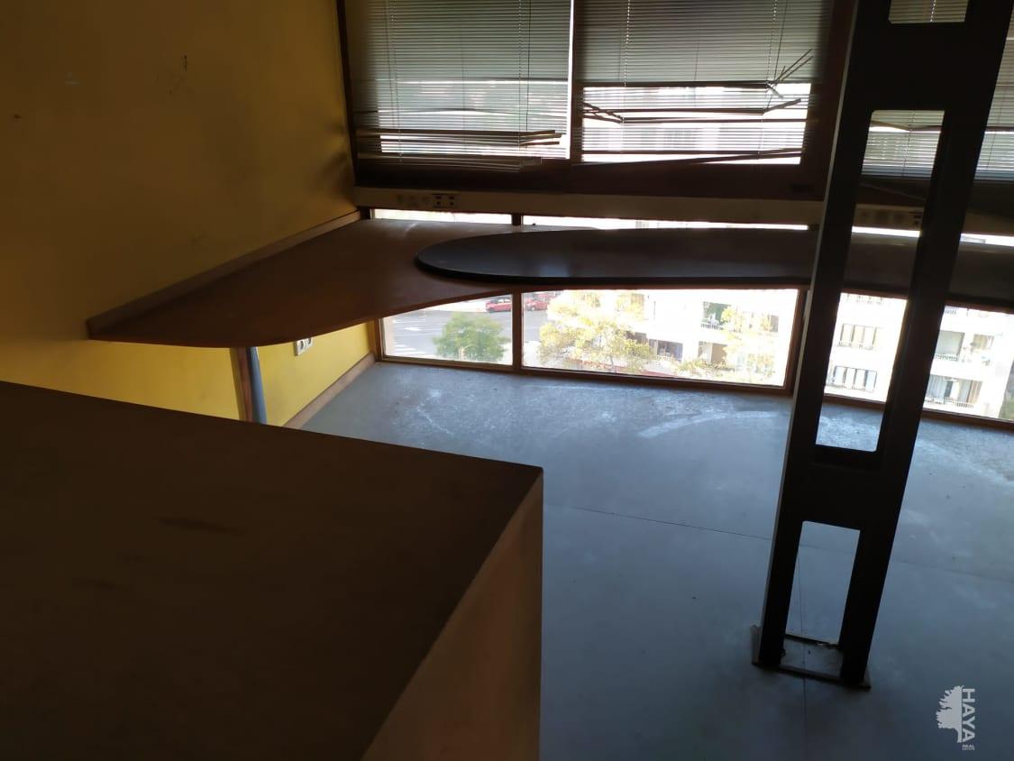 Piso en venta en Piso en Palma de Mallorca, Baleares, 338.363 €, 1 habitación, 1 baño, 86 m2