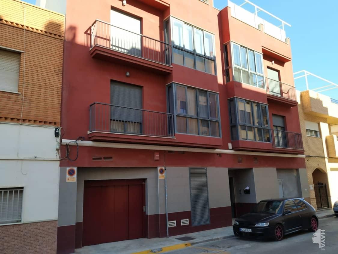 Parking en venta en El Port de Sagunt, Sagunto/sagunt, Valencia, Calle Maria Cristina, 9.030 €, 12 m2