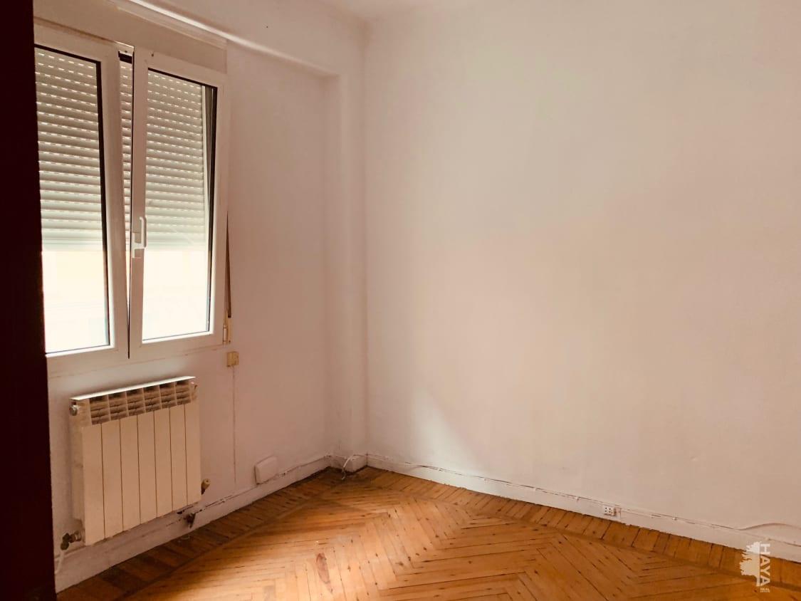 Piso en venta en Piso en Miranda de Ebro, Burgos, 50.190 €, 3 habitaciones, 1 baño, 66 m2