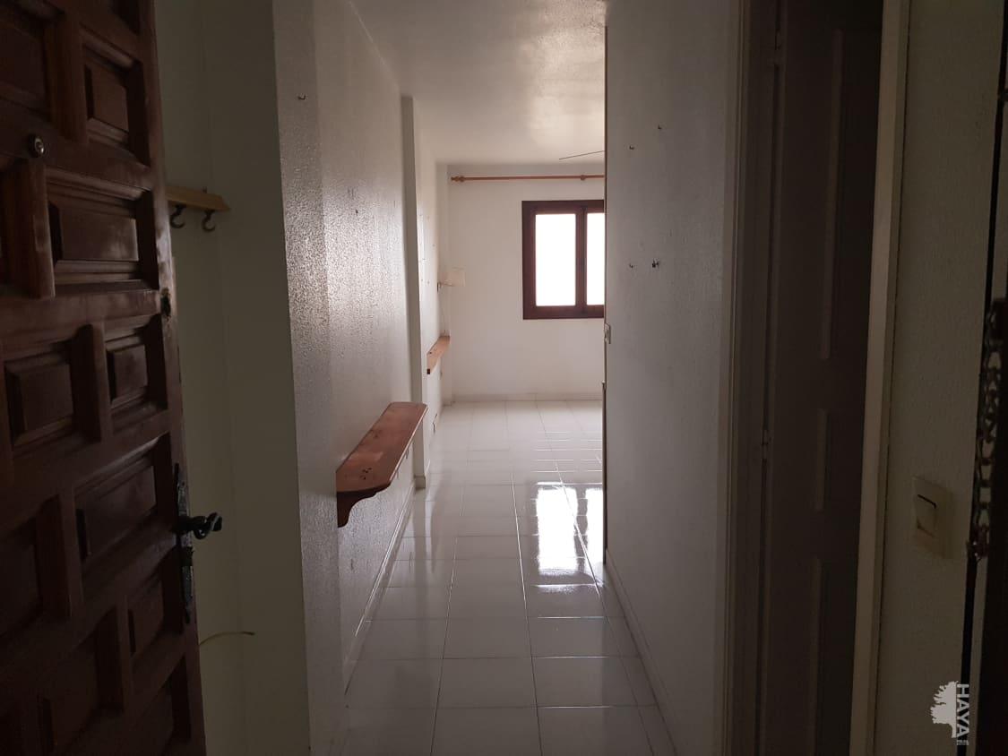 Piso en venta en Piso en San Javier, Murcia, 87.000 €, 2 habitaciones, 1 baño, 67 m2