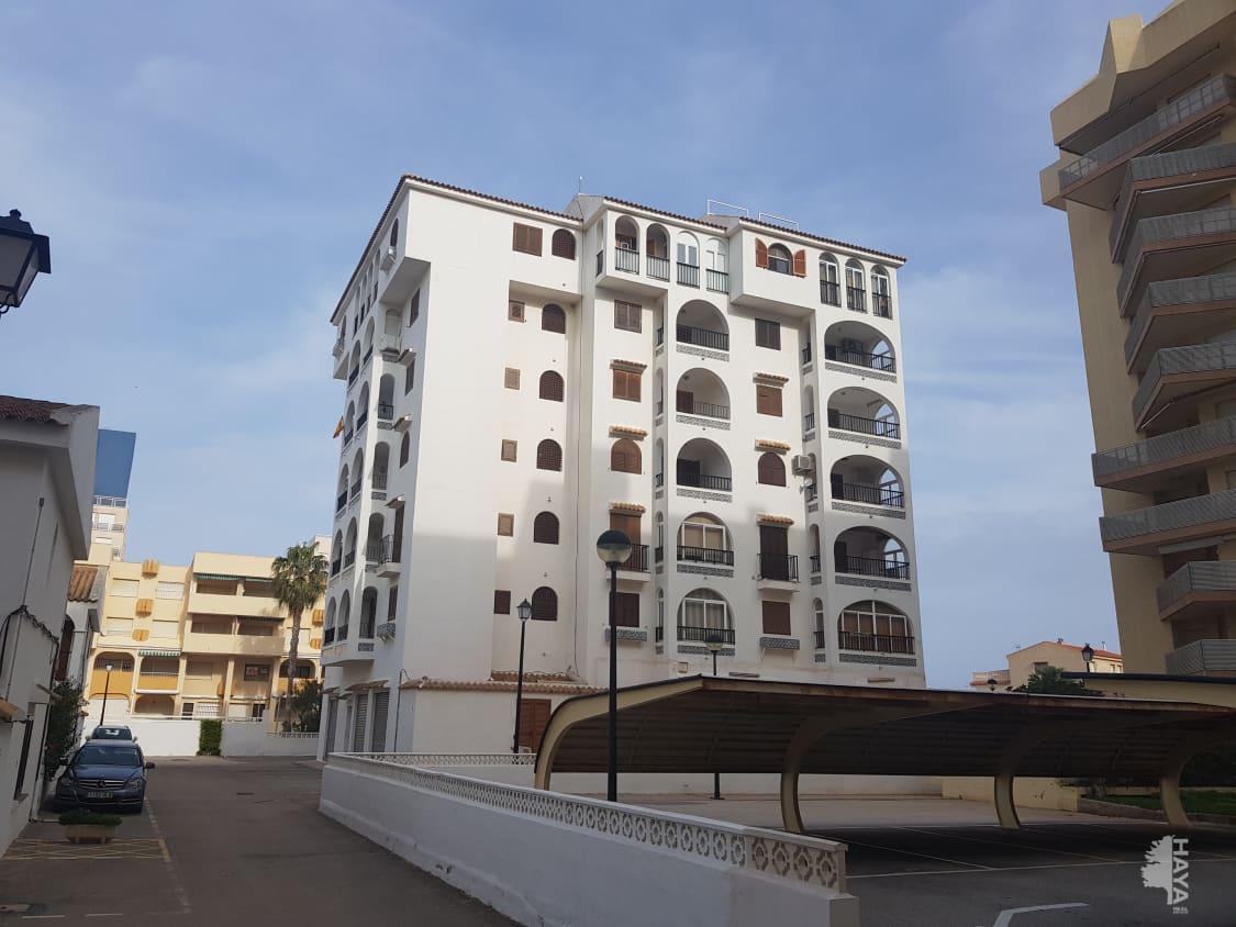 Piso en venta en La Manga del Mar Menor, San Javier, Murcia, Calle Aldeas Taray, 96.810 €, 2 habitaciones, 1 baño, 67 m2