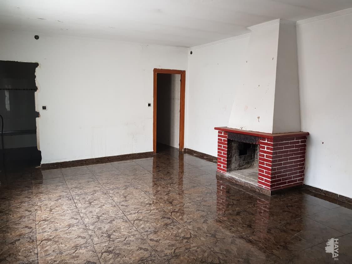 Casa en venta en Murcia, Murcia, Murcia, Calle de la Escuelas, 33.000 €, 3 habitaciones, 1 baño, 199 m2