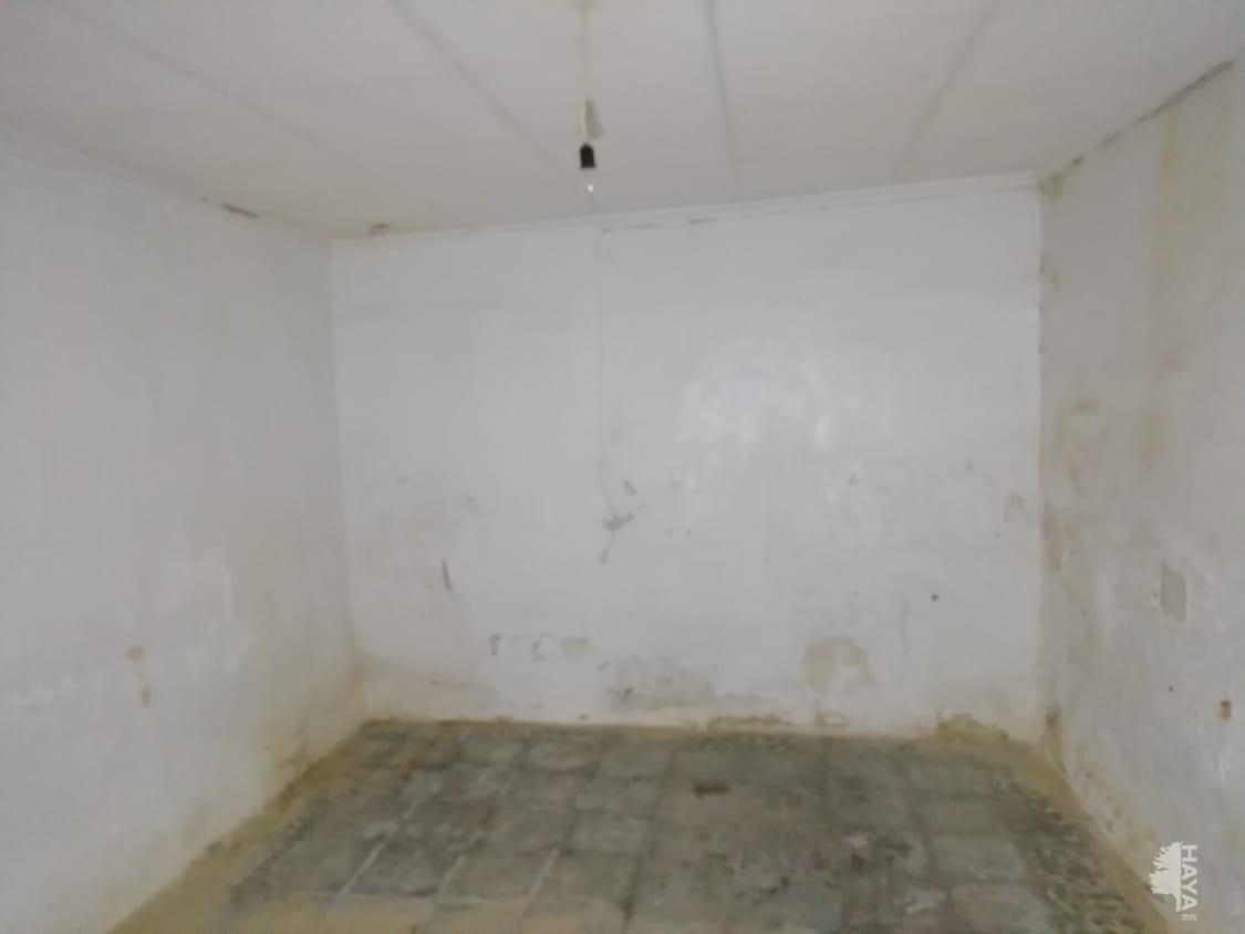 Casa en venta en Casa en Murcia, Murcia, 48.000 €, 2 habitaciones, 1 baño, 111 m2